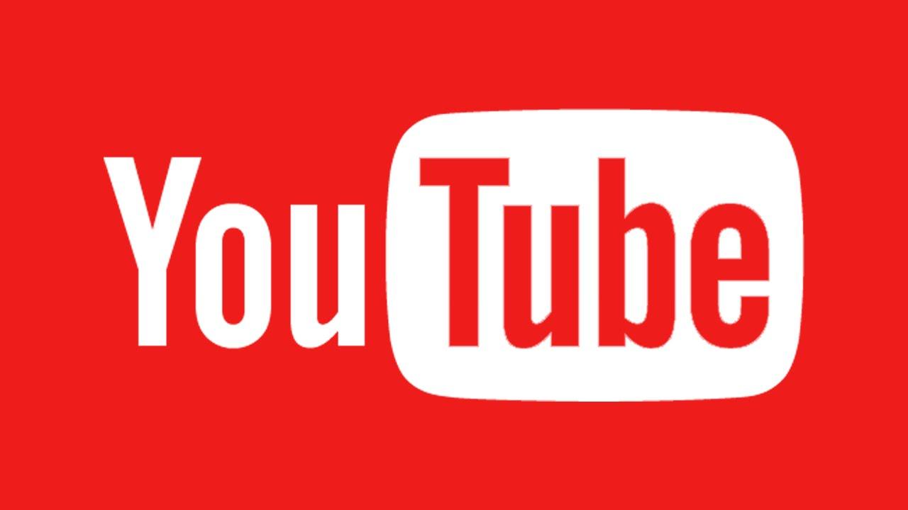 Youtubeに動画上げてる