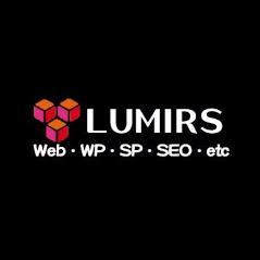 Lumirs
